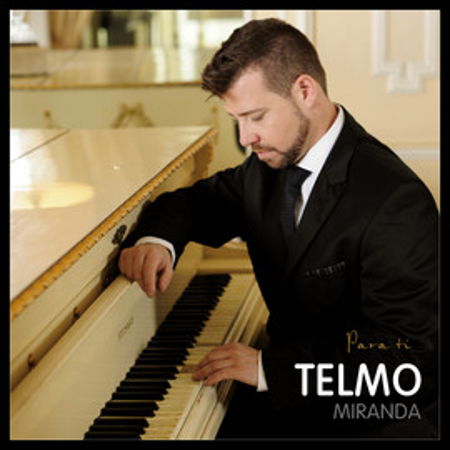 Telmo Miranda - Para Ti images