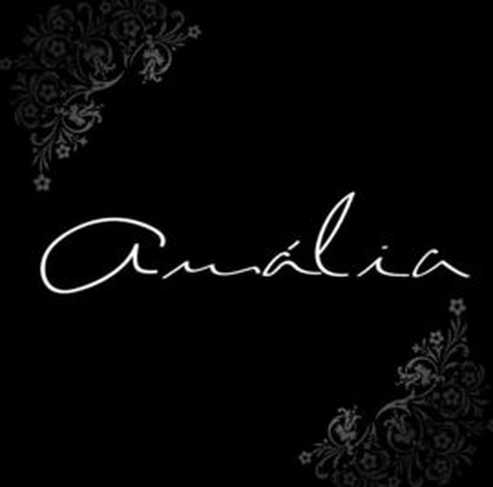 Amália Vol.1 images
