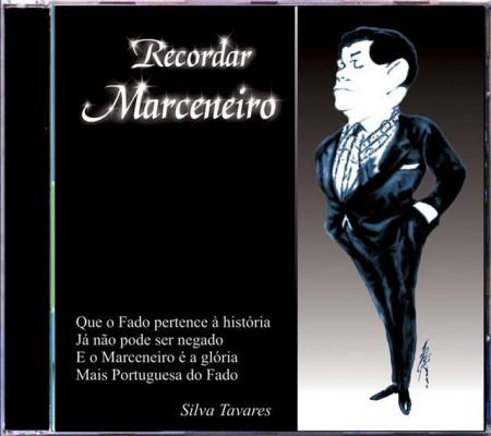 Imagens Recordar Marceneiro
