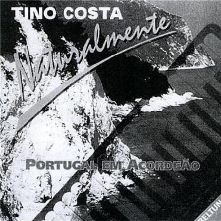 Imagens Tino Costa - Portugal Em Acordeão