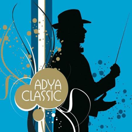 Imagens Adya Classic