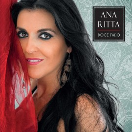 Ana Ritta - Doce Fado images