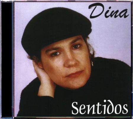 Imagens Dina - Sentidos