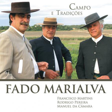 Fado Marialva - Campo e Tradições images