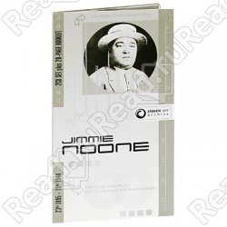 Imagens Jimmy Noone - Classic Jazz (2 CD)