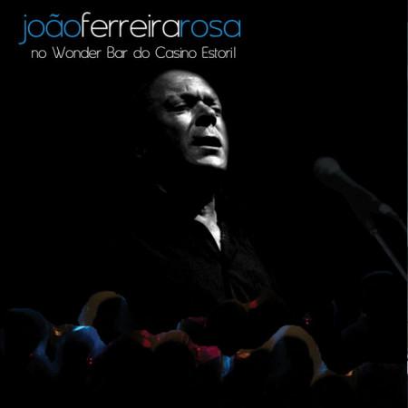 João Ferreira Rosa - Wonder Bar do Casino Estoril images