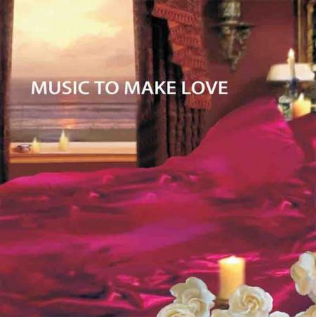 Imagens Music To Make Love