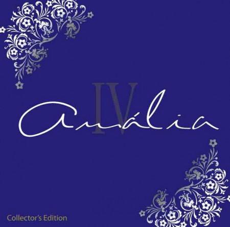 Amália Vol. 4 images