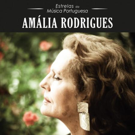 Estrelas da Música Portuguesa - Amália Rodrigues images
