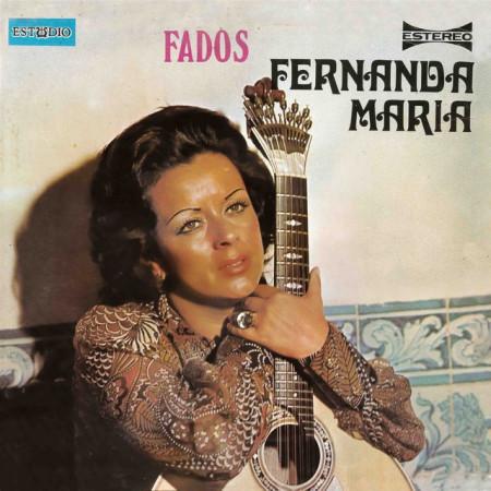 Fernanda Maria - Fados images