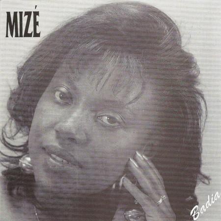 Mizé - Badia images
