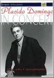 Placido Domingo in Concert  (3DVD) images