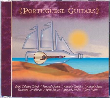 Imagens Portuguese Guitars