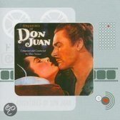 The Adventures Of Don Juan images