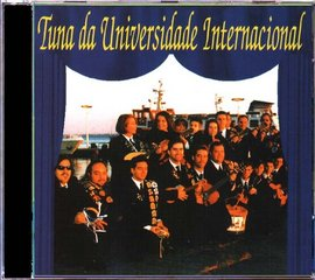 Tuna Universidade Internacional - Canta Lisboa images