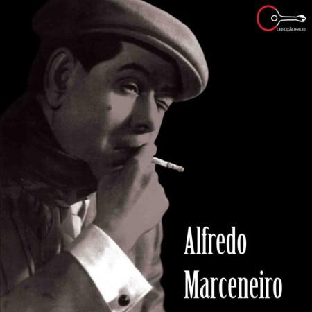 Alfredo Marceneiro - Quadras Soltas images