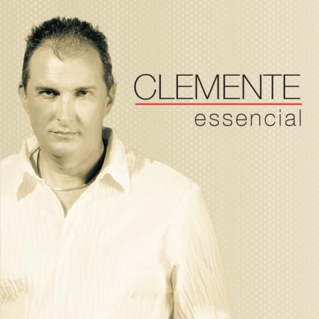 Clemente - Essencial images