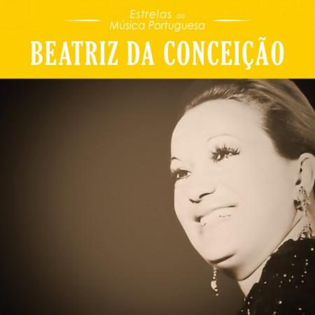 Imagens Estrelas da Música Portuguesa - Beatriz da Conceição