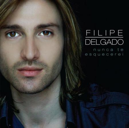 Imagens Filipe Delgado - Nunca te Esquecerei