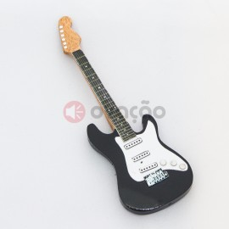 Iman Guitarra Gilmour - Pink Floyd images