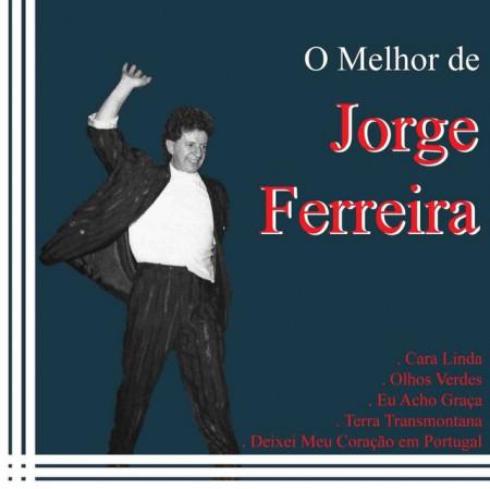 Jorge Ferreira - O Melhor de images