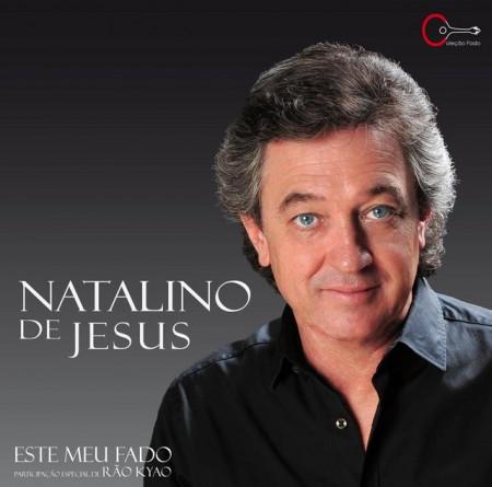 Imagens Natalino de Jesus - Este Meu Fado