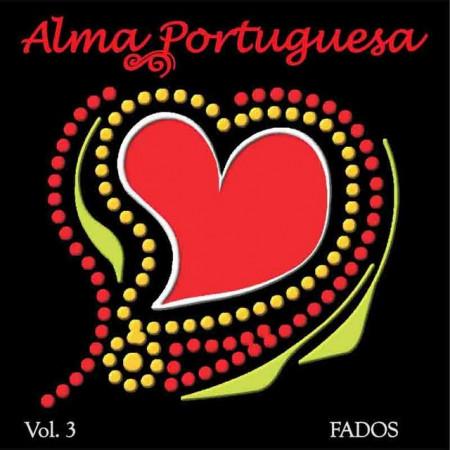 Imagens Alma Portuguesa - Fados