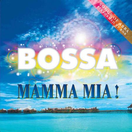 Imagens Bossa Mamma Mia
