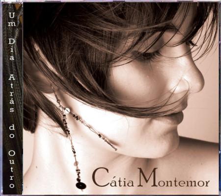 Cátia Montemor - Um Dia Atras do Outro images