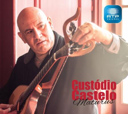 Imagens Custódio Castelo - Maturus