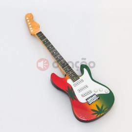Iman Guitarra Marijuana Theme images