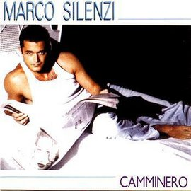Marco Silenzi - Camminero images