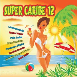 Super Caribe 12 images