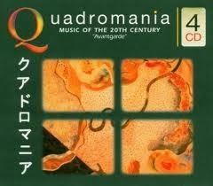 Various - Music Of The 20th Century (4CD) images