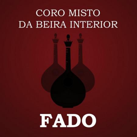 Imagens Coro Misto Da Beira Interior - Fado