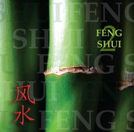 Imagens Feng Shui Vol.2
