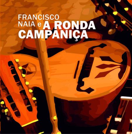 Francisco Naia e a Ronda Campaniça images