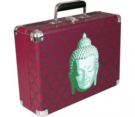 Imagens Gira Discos Vinyl Styl - Buddha