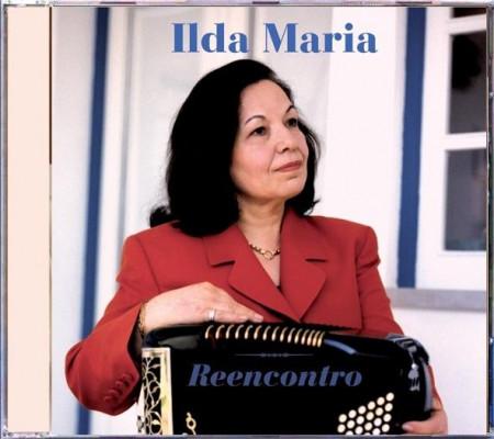 Ilda Maria - Reencontro images