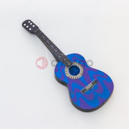 Imagens Iman Guitarra John Lennon - Beatles