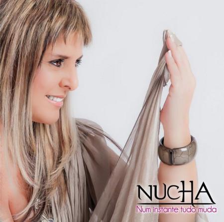 Imagens Nucha - Num Instante Tudo Muda