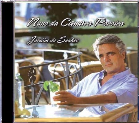 Imagens Nuno da Camara Pereira - Jardim de Sonhos