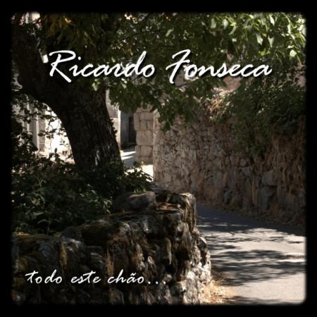 Imagens Ricardo Soares - Todo Este Chão...