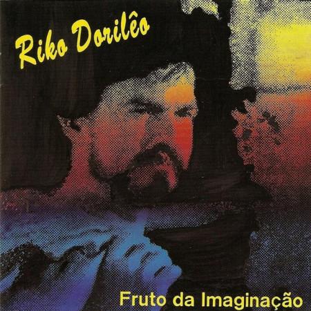 Riko Dorilêo - Fruto da Imaginação images