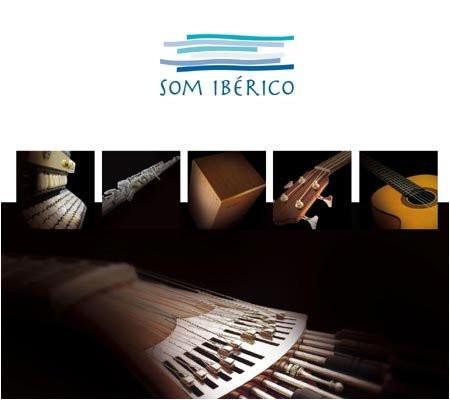 Imagens Som Ibérico