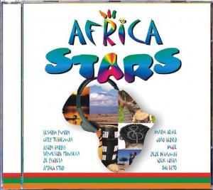 Africa Stars