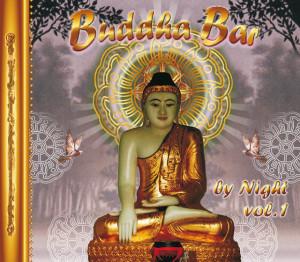 Buddha Bar By Night Vol.1