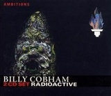 Cobham Billy - Radioactive (2CD)