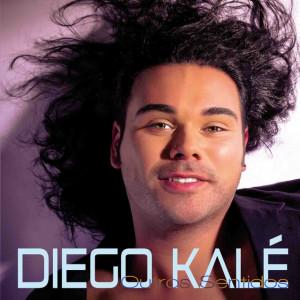 Diego Kalé - Outros Sentidos