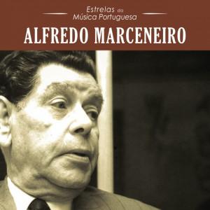 Estrelas da Música Portuguesa - Alfredo Marceneiro